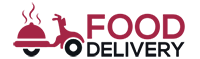 Food Delivery | Sistema Integrato Gestione Asporto Food&Beverage