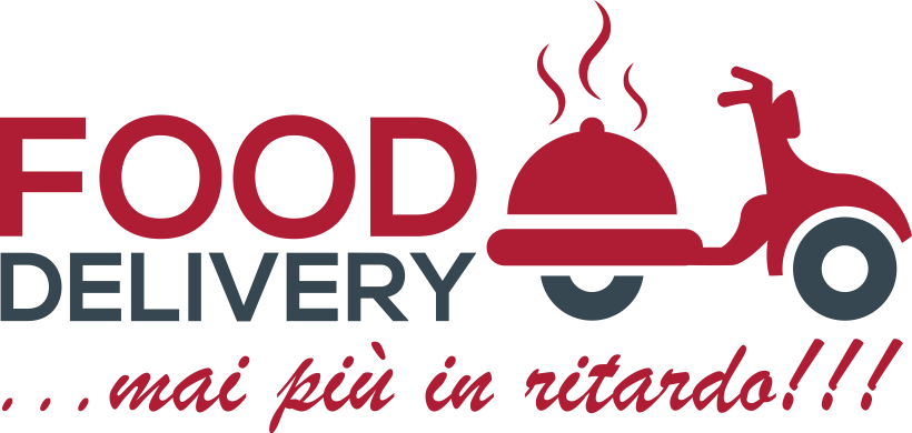Food Delivery | Software pizzerie per asporto e consegna a domicilio
