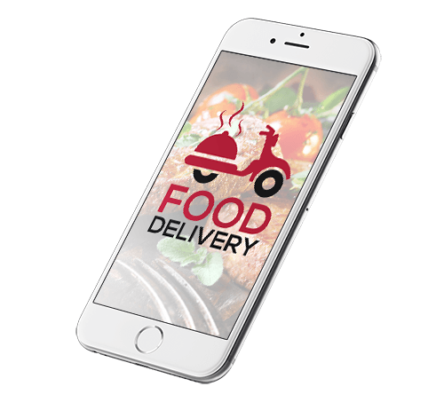 App Food Delivery | Sviluppo App Business