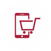 Software per Ristoranti | Food Delivery | E-commerce
