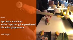 app-sushi-bar-cucina-giapponese-food-delivery