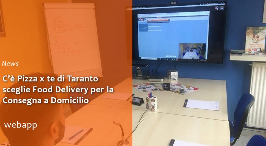 pizzeria-taranto-food-delivery-app-fattorini-webapp-napoli