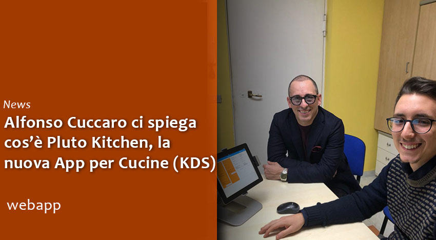 pluto-kitchen-app-per-cucine-kds-webapp